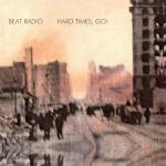 beat radio1