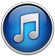 itunes-icon_gallery-100019182-large