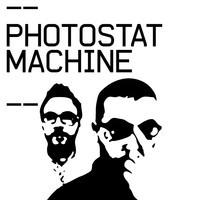 photostat image