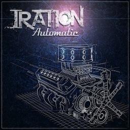 Iration1