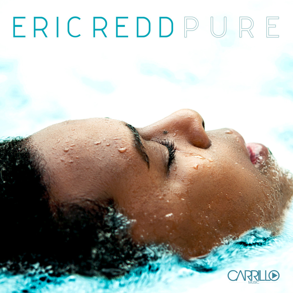 EricRedd_PURE_final