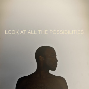 Look_at_all_the_Possibilities
