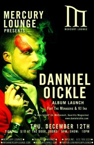 mercury-lounge-presents-danniel-oickle-album-launch-dec-12-2013-full