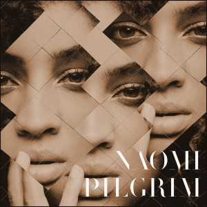 NAOMI_PILGRIM_EP Cover Art