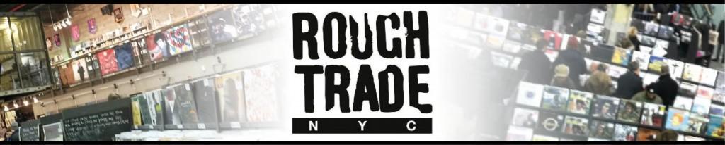 rough trade header