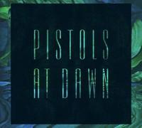 Pistols at Dawl