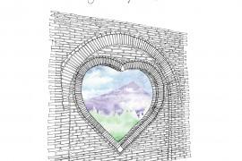 RM - Heart - Final Cover