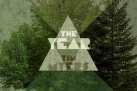 THE YEAR FINAL FINAL COVER