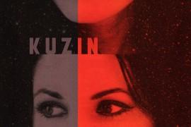 kuzin2