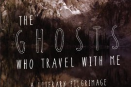 Ghosts_cover-292x450