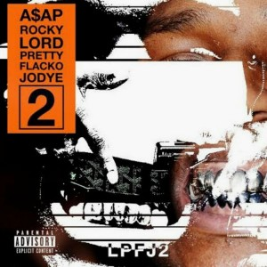 asap-rocky-lord-pretty-flacko-jodye-2-1