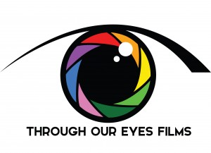 Through our eyes films