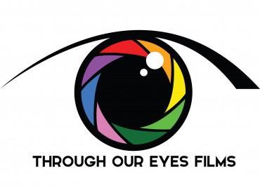 Through our eyes films