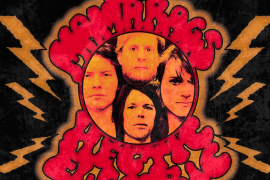 the mama rags 1