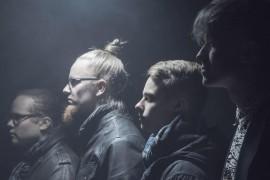 Photo by Eetu Raitanen