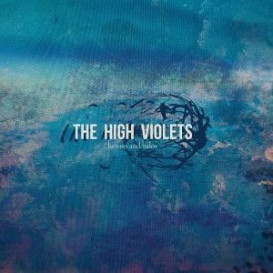 Love (everything about) the new single from The High Violets