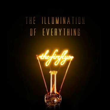 The Illumination of Everything