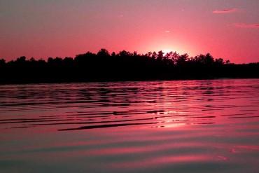 Summer-Sky-photography-23549473-2560-1920