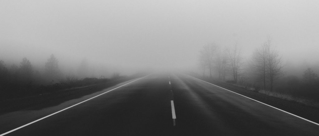 road-fog-foggy-mist-pexels_crop