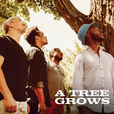 A-Tree-Grows--Album-Cover