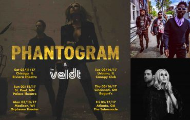 PHANTOGRAM_THE_VELDT_4