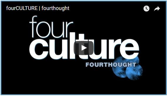 FOURTHOUGHT LIVE
