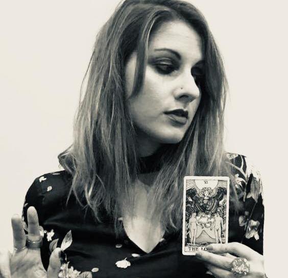 Stephanie Valente
