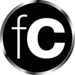 Fourculture Editor