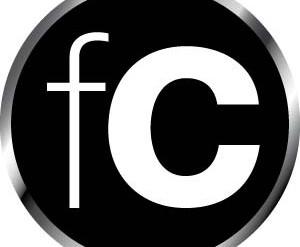 Fourculture Magazine