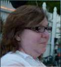 Kathy Creighton
