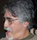 Frank Cotolo