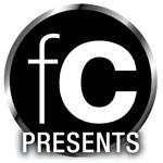 FC Presents