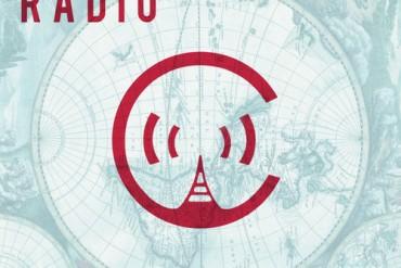 Clockwork Radio