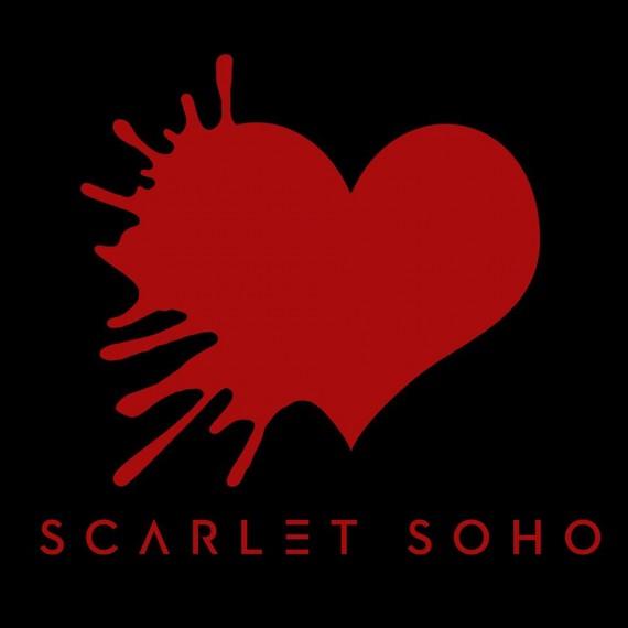 Scarlet Soho
