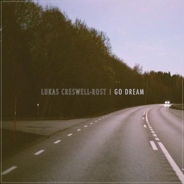 Lukas Creswell