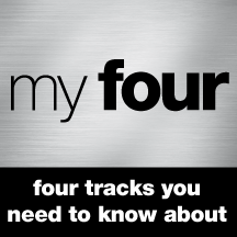 My Four | Weekly