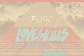 loveskills