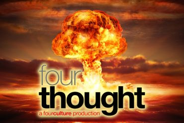 Fourthought Nuclear Holocaust