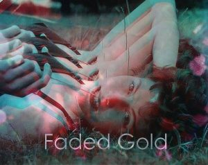 The Jupiter Room Transmissions February 2018: Faded Gold