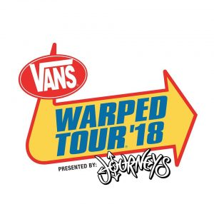 Last Call: An Interview with Kevin Lyman, founder of the Vans Warped Tour