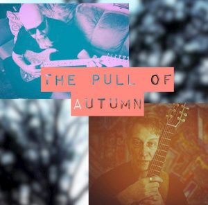 Three for Thursday: Tombstones In Their Eyes, Boy Bjorn, The Pull of Autumn